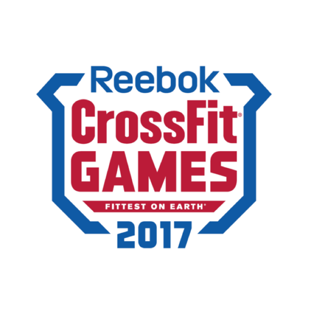 5 reasons why you should do the CrossFit Open