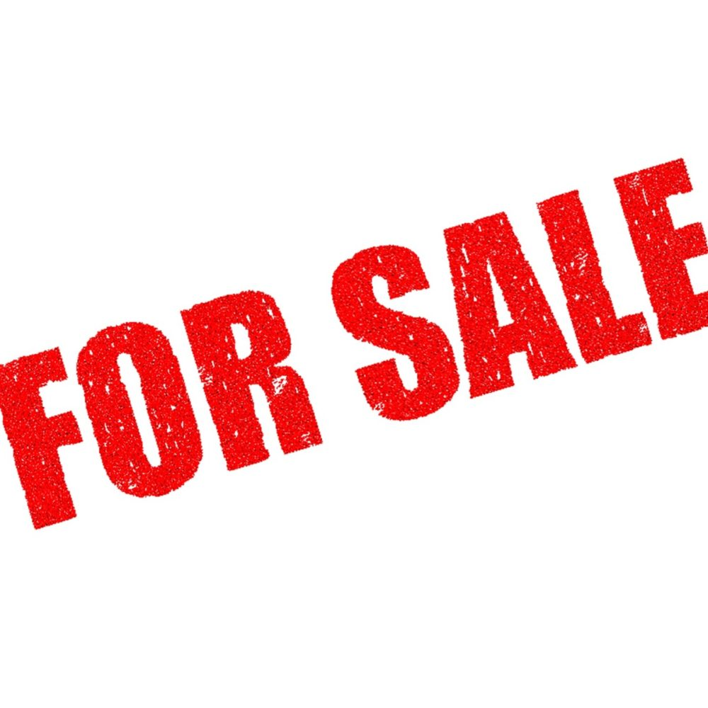 wodables.com is for sale